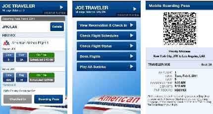 american-airlines-android-app