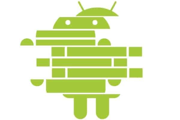 android_fragmentation