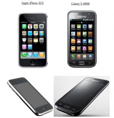 apple-v.-samsung-2-380x392