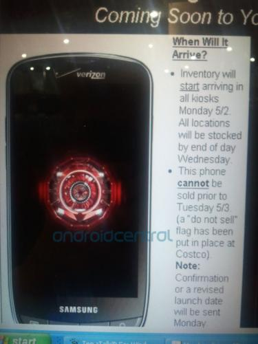 droid-charge-new-launch-2