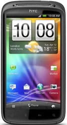 htc-sensation-4g-tmobile_original