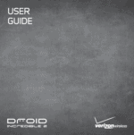 htc_incredible_2_user_guide_cover
