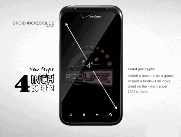 incredible-2-promo1-600x452