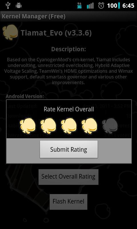 kernelmanager3