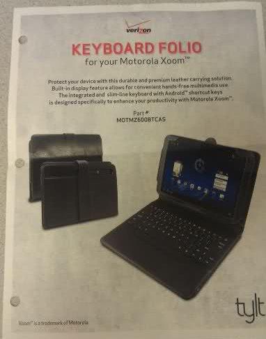 motorola-keyboard-folio2