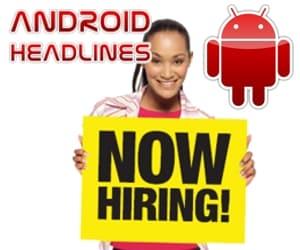 now hiring 300x250 13