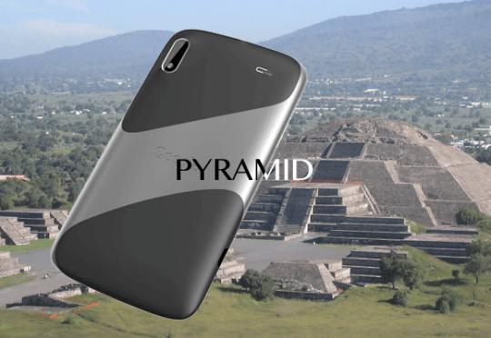 pyramid-540x372