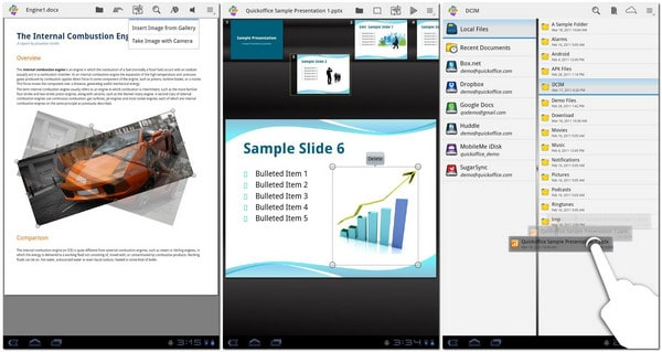 quickoffice-pro-hd-s