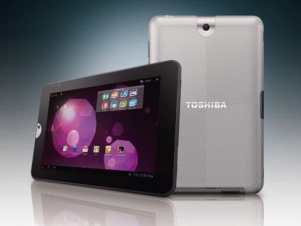 regza_tablet-620x465