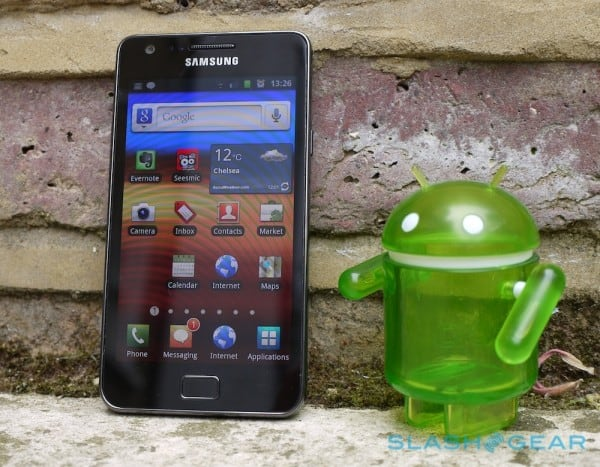samsung galaxy s ii sg review 8 e1304102800175