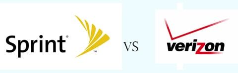 sprint_vs_vzw