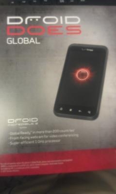 thumb_550_droid-incredible2-marketing-2