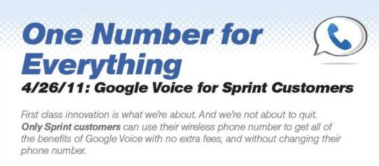 thumb_550_googlevoice