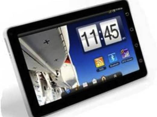 viewsonic_tablet