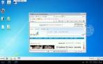 wyse pocketcloud desktopview