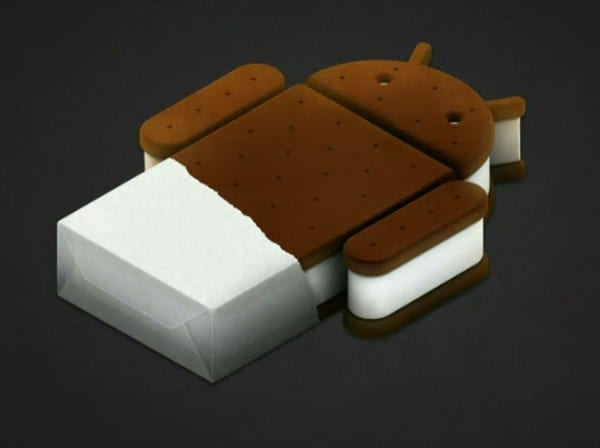Android Icecream e1305045875978