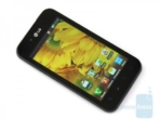 LG Optimus Black Preview Design 01 e1304522633618
