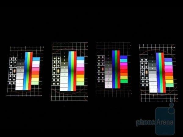 LG Optimus Black Preview Design 23 e1304544389961