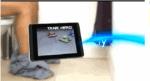 YouTube - BeBook Live Tablet - Crapper