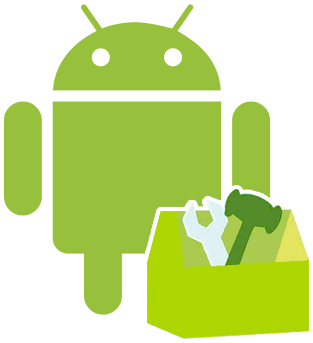 android resources