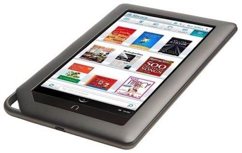 barnes-noble-nook-color-android-tablet-ebook-reader