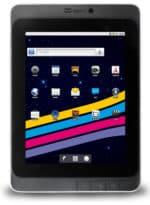 bebook-live-tablet
