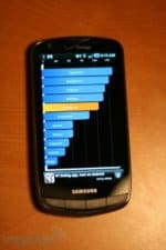 droid-charge-2011-05-02-800-21