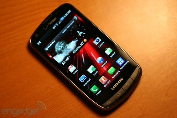 droid-charge-2011-05-02-800-22