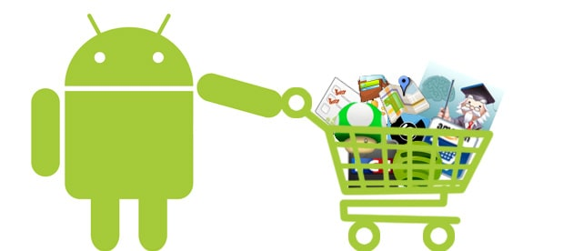 android market1