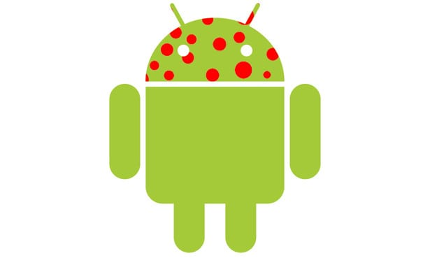 trojan-virus-found-android-handsets-0
