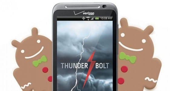 htc_thunderbolt_gingerbread-562x300