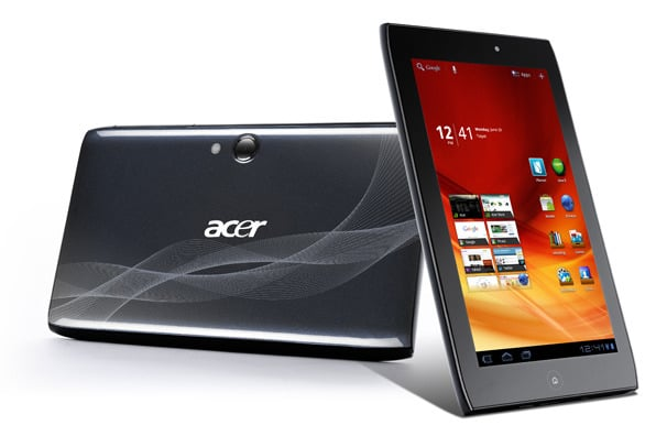 acer_iconia_tab_a100_