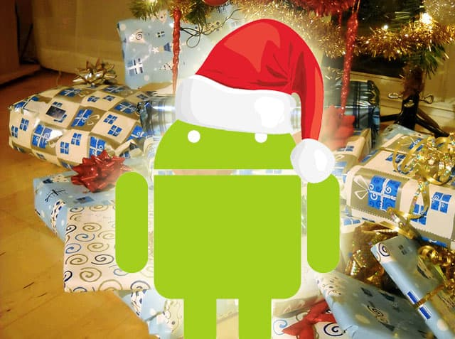 1300-android