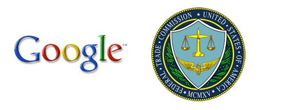 Google-FTC