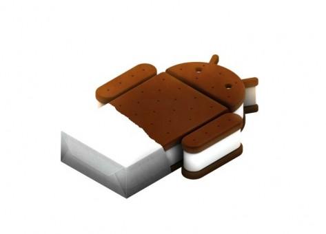 logo_android_ice_cream_sandwich_grande-473x340