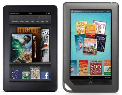 Amazon-Kindle-Fire-vs-Nook-Color