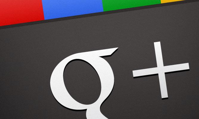Google-plus2