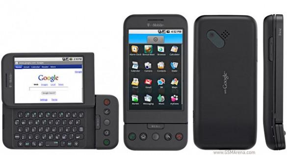 t-mobile-g1-black