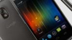 xl Samsung GalaxyNexus angle 6