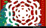 Screenshot_2011-12-27-18-24-11