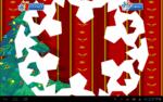 Screenshot_2011-12-27-18-28-25