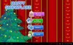 Screenshot_2011-12-27-18-28-57