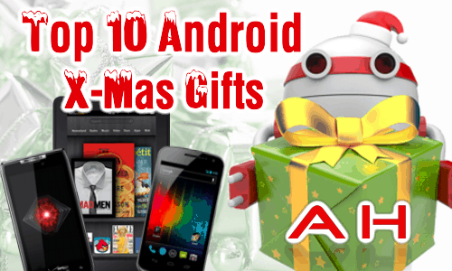 Top_10_Android_Christmas_Gifts_-_Androidheadlines.com_2