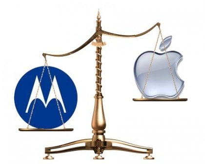 motorola-vs-apple-420x336