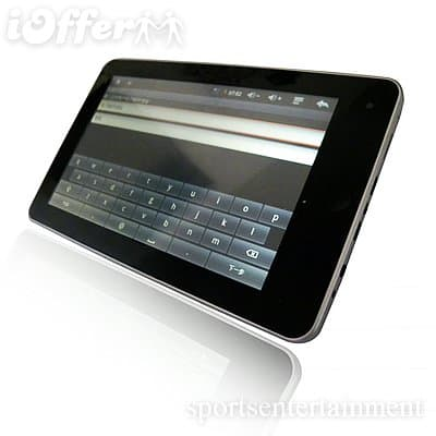 google-nexus-tablet-7