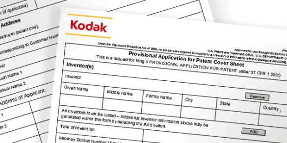 kodak_patents