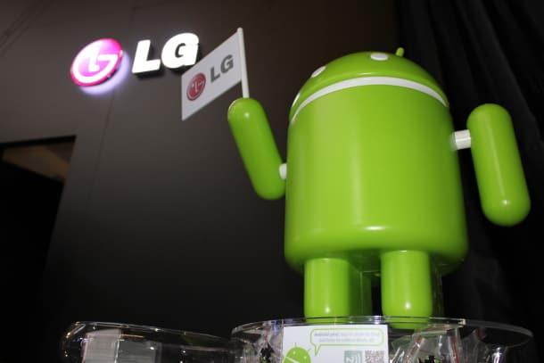 LG_MWC02_610x407