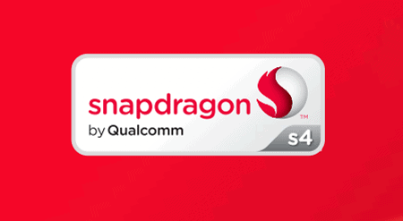 qualcomm_snapdragon-s4