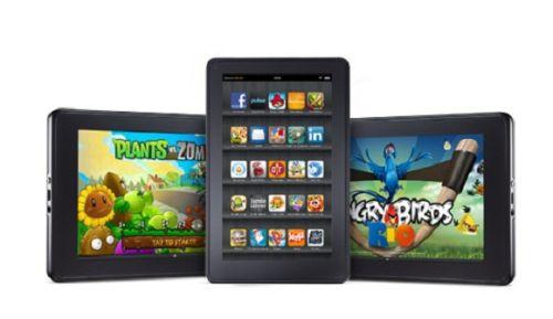 Amazon-Kindle-Fire-3-way