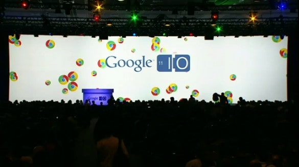 Google_I_O_2011_Keynote_Day_2